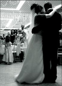 First Wedding Dance Lessons, Wedding First Dance Classes in Cornwall